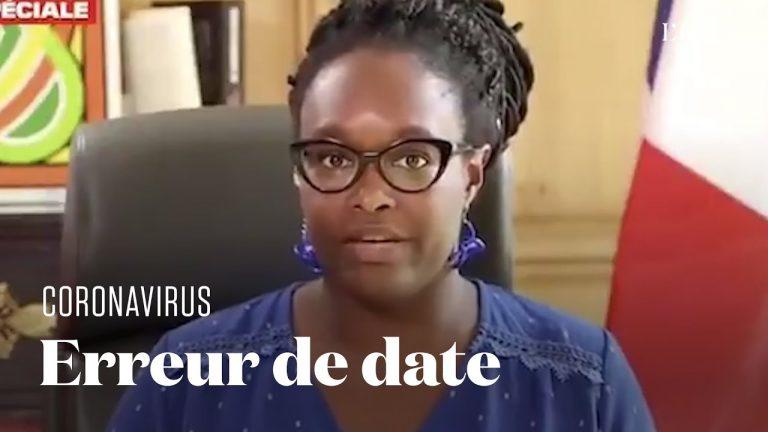 Fake news. Sibeth Ndiaye affirme (à tort) que l'OMS a attendu avril pour recommander des tests massifs