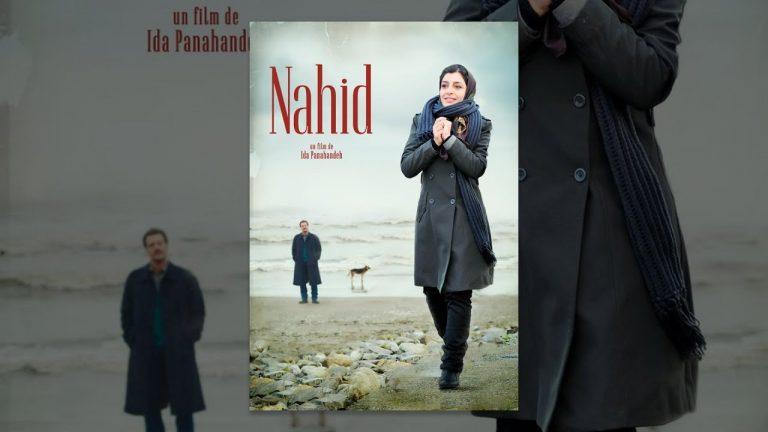 Cinéma autour du monde. 7 films en provenance d'Iran