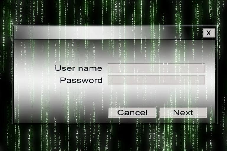 Sécurité informatique, mot de passe. 4conseils pour optimiser sa protection personnelle