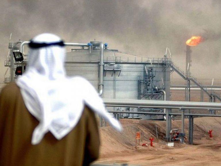Guerre du pétrole : l'Arabie Saoudite parmi les perdants?