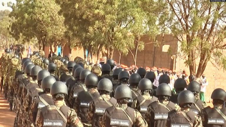 L'Afrique réelle n°125. Sahel : et si le développement provoquait la guerre ?