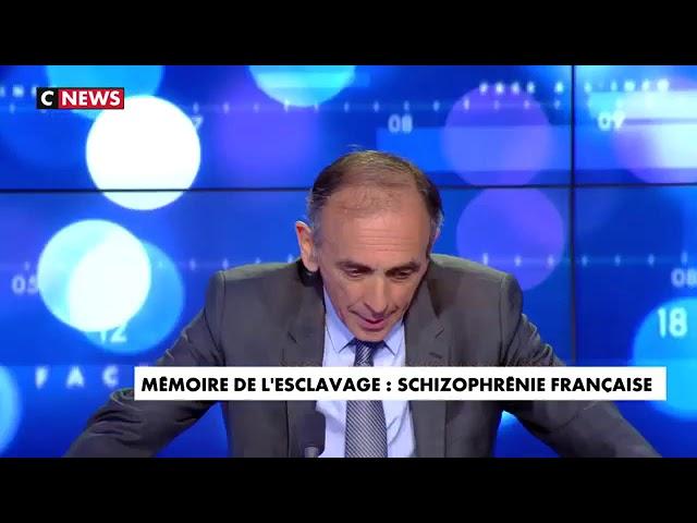 Eric Zemmour : « En France, l'hôpital est victime de l'invasion des étrangers qui viennent s'y faire soigner »