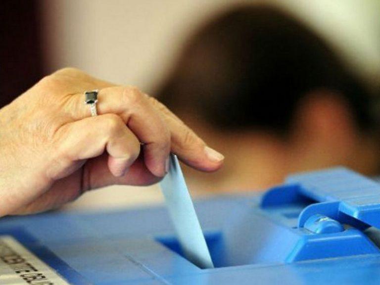 Régionales 2021. Qui sont les candidats en Pays de la Loire ?