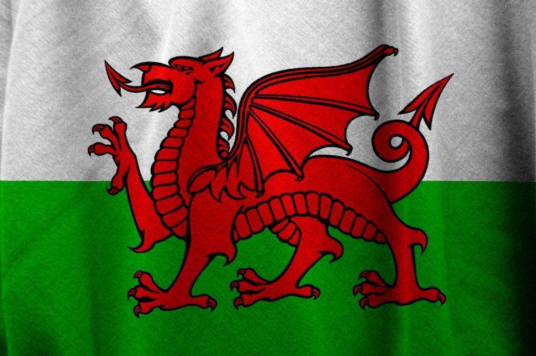 Pays de Galles. Les travaillistes remportent 30 sièges et une majorité au Parlement gallois. Echec pour le Plaid Cymru
