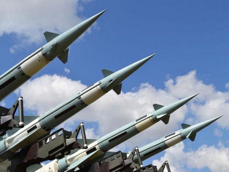La France et l'OTAN : une nécessaire redéfinition de leurs rapports