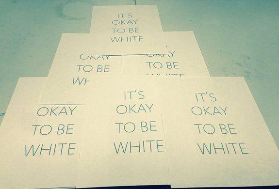 Tensions raciales aux USA. S'ils ne veulent pas disparaître, les Blancs doivent se réveiller et vite ! [L'Agora]