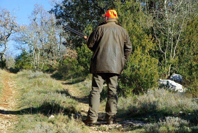 « Le syndrôme du Pangolin ». Contre les attaques visant la chasse et la pêche, une centaine d'élus s'engagent