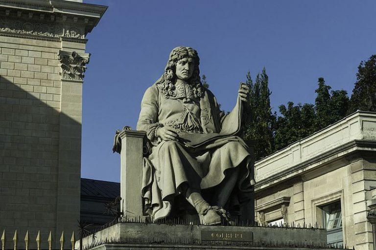 Antiracisme, indigénisme, mouvement décolonial…Le grand retour du révisionnisme, et la peur de nos dirigeants