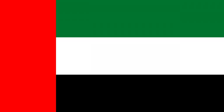 Rugby. Les Emirats Arabes Unis bientôt propriétaires du club de Béziers avec l'assentiment de Robert Ménard ?