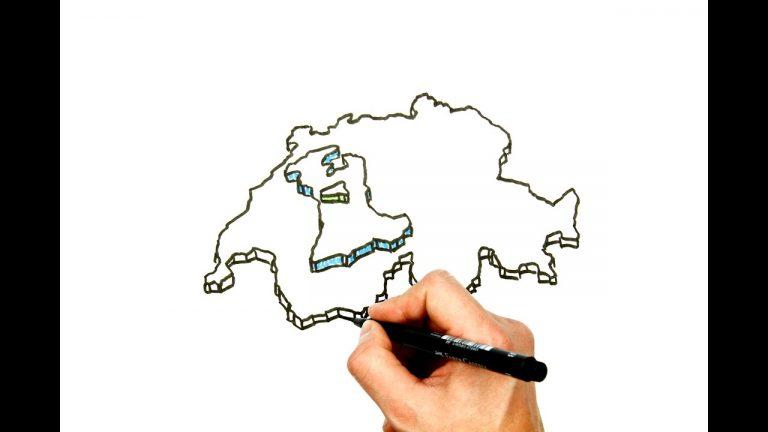 Covid-19. Étude comparative entre la France d'une part et Bâle-Ville, toute l'Allemagne et le Bade-Wurtemberg d'autre part au 29 mai 2020