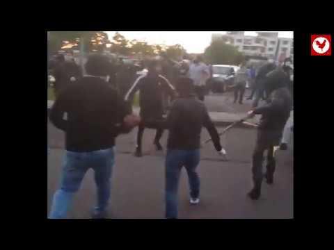 Violences ethniques à Dijon. Le mensonge par omission de BFM