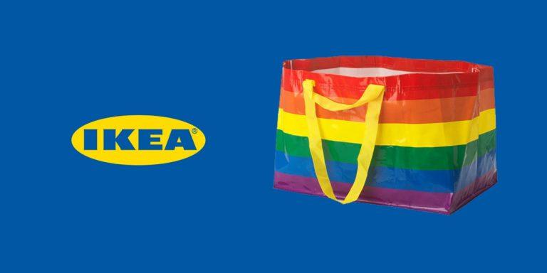 Pologne. La Justice donne raison à un salarié d'IKEA licencié pour avoir refusé une action en faveur de la propagande LGBT (et poursuit la DRH)