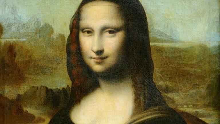 Pour nous débarrasser de la dette, vendons la nue-propriété des œuvres d'art [Agora]