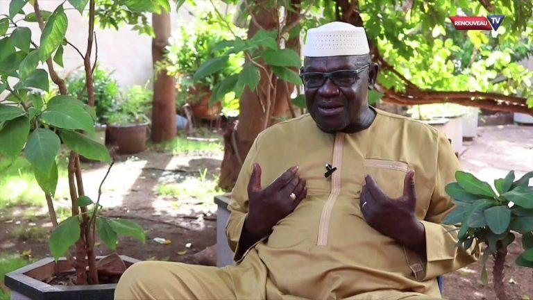 #Blacklivesmatter. Au Mali, l'esclavage entre Noirs n'a jamais cessé