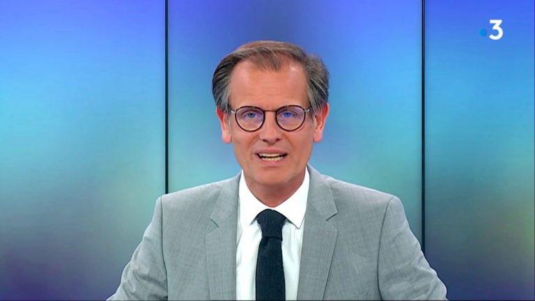 Municipales à Saint-Malo. Gilles Lurton face à Anne Le Gagne : le débat du 2e tour