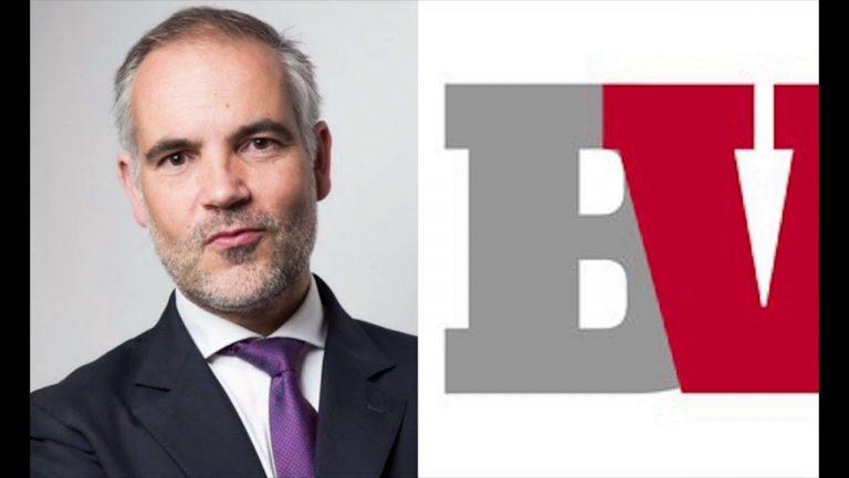 Guillaume Bigot : « Castaner a mis les deux genoux au sol »