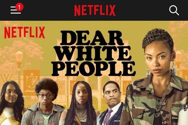 Netflix, Soros, #Blacklivesmatter… les mondialistes contre les peuples