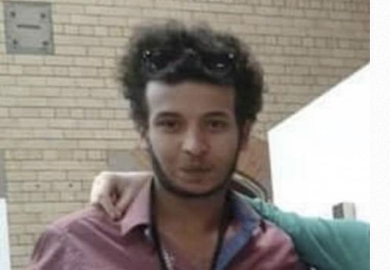 « Le suspect originaire de la ville ». Fake news d'Ouest France à propos du triple meurtre de Reading par un réfugié