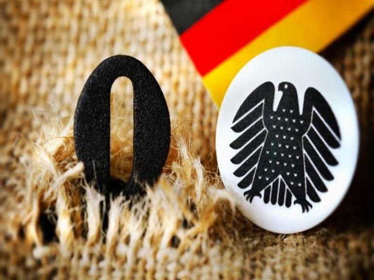 « Schwarze Null » et « Win Win » – Chronique du temps qui repasse