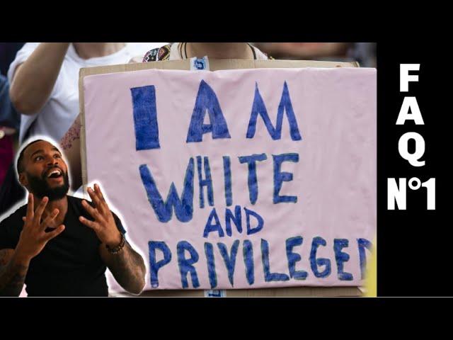 Pourquoi j'emmerde la lutte antiracisme ? Par Greg Toussaint