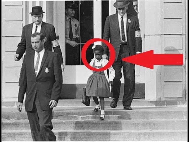 George Floyd, fake news…La vérité sur le racisme aux USA