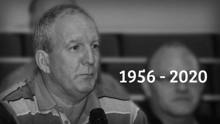 Irlande. Décès de Bobby Storey, un des chefs les plus influents et les plus craints de l'IRA durant les Troubles