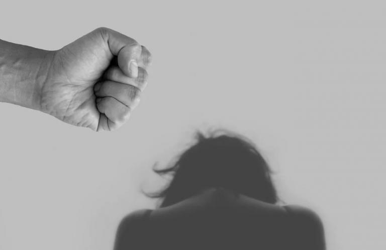 Violences conjugales. Sur le web, +650% de recherches du numéro dédié durant le confinement