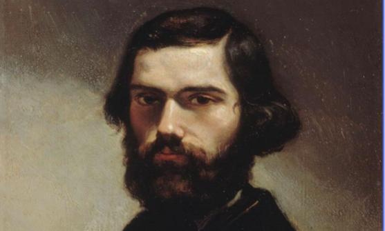 Nantais et révolté. Biographie sans filtre de Jules Vallès, un ado d'ultragauche au XIXe siècle