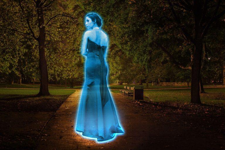 Technologies. Les hologrammes, un outil banalisé d'ici 2030 ? [Vidéo]