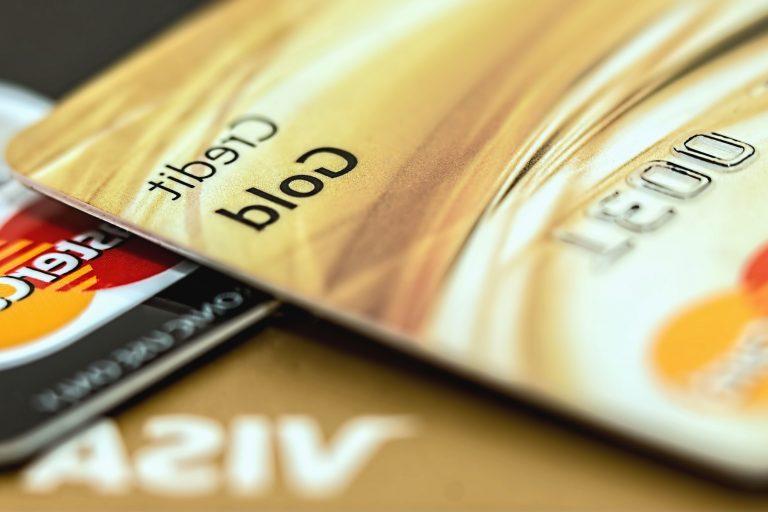 Un nouveau système de paiement européen pour concurrence Visa et Mastercard