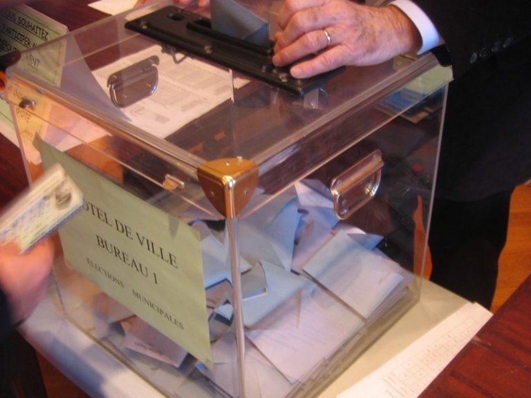 Saint-herblain : Bertrand Affilé est champion de Bretagne