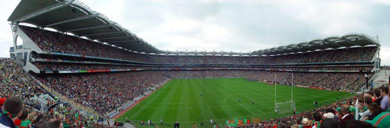 Irlande. Le stade de Croke Park mis à disposition des musulmans pour l'Aïd El Adha