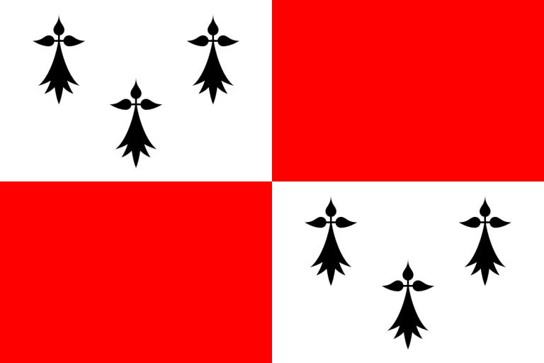 Tourisme en Bretagne et pays Bretons. 5 lieux à découvrir en Pays de Dol