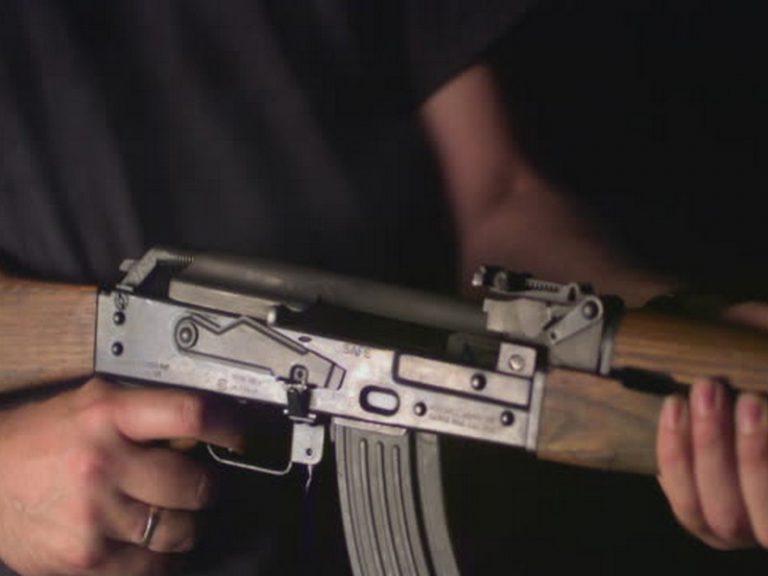 Brest. Nouvelle fusillade dans le quartier « sensible » de Kerourien : une kalachnikov utilisée ? [Vidéo]