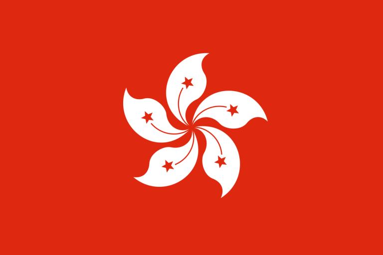 Jusqu'à 3 millions d'habitants d'Hong-Kong bientôt au Royaume-Uni ?