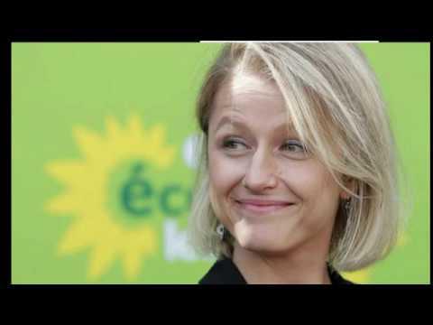 Quand Barbara Pompili (nouvelle ministre de l'Ecologie) refusait de stigmatiser le Qatar et s'offusquait des attaques de Marine Le Pen.