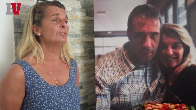 Chauffeur de bus assassiné à Bayonne. Le témoignage de sa femme Véronique Monguillot