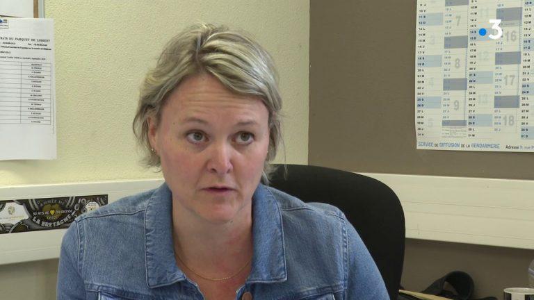 Lutte contre les violences conjugales : renforcement du dispositif dans le Morbihan