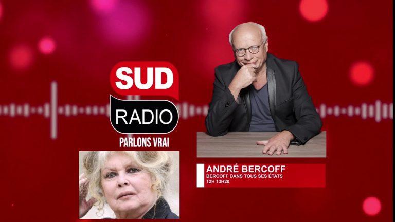 Brigitte Bardot réagissant sur l'actualité : « Nous sommes gouvernés par des lâches, des soumis, des sans-couilles »