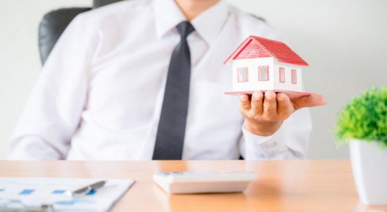 Quelles garanties souscrire pour une assurance habitation pour logement étudiant ?