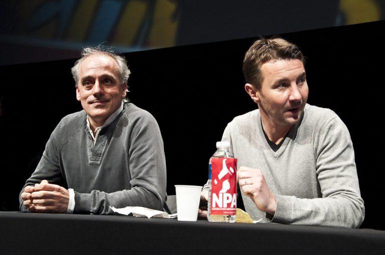 Scission en vue au NPA: Besancenot veut débarrasser le parti de ses boulets contestataires.