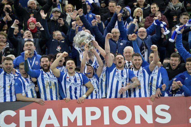 Ligue Europa, Ligue des Champions. Le point sur le tirage des clubs celtes
