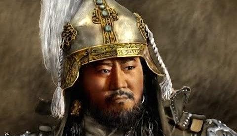 Nantes. L'exposition sur Gengis Khan au château des Ducs de Bretagne reportée
