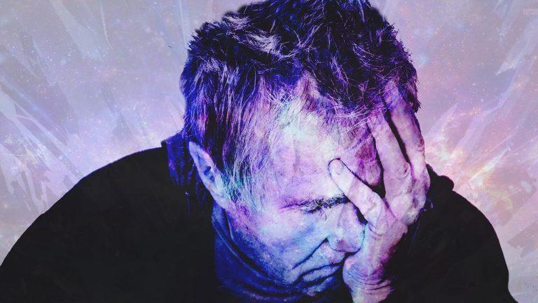 Sensibilité à la douleur : la faute à un héritage génétique néandertalien ?