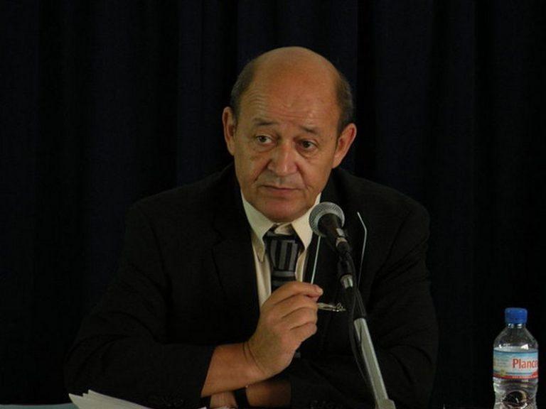 Bretagne. Jean-Yves Le Drian est-il toujours le « boss » ?