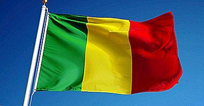 Mali : ce coup d'Etat qui pourrait enclencher un processus de paix