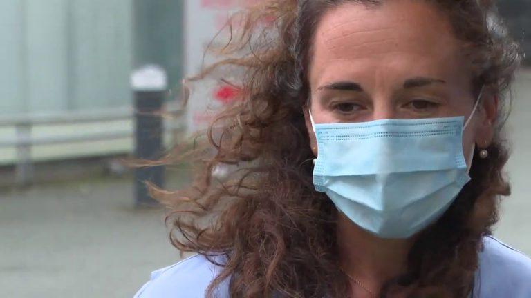 Saint-Brieuc : « On ne peut plus traiter les patients correctement » déplorent les urgentistes