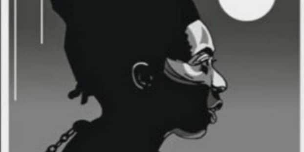 Affaire Obono et lâcheté politique. Valeurs Actuelles et Tugdual Denis ont oublié que se justifier devant ses ennemis, c'était s'excuser