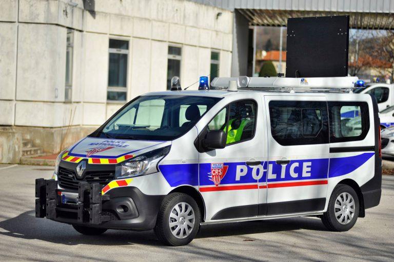 Essonne: des menaces «sur le prophète» contre les enseignants; Nimes, un clandestin crie Allah Akbar près de la cathédrale