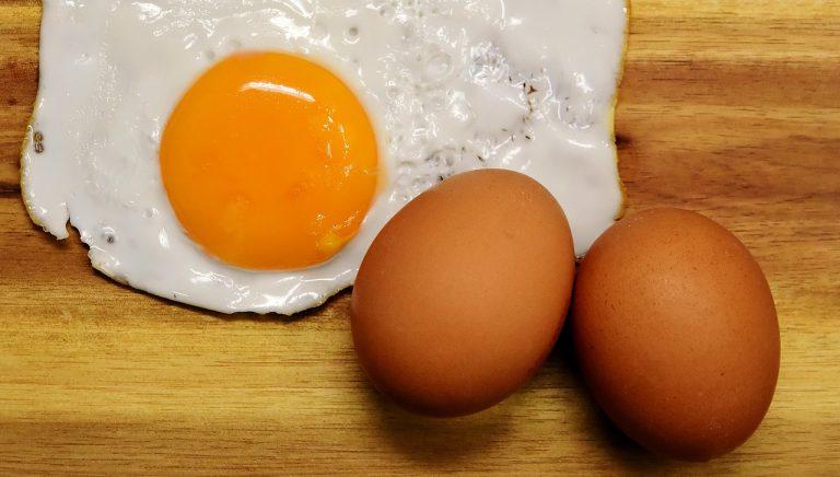 Santé. Comment perdre du poids grâce aux protéines ?